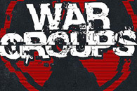 War Groups на android