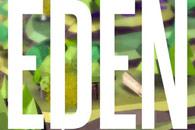 скачать Eden: The Game на android