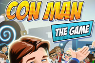 скачать Con Man: The Game на android