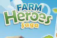 скачать Farm Heroes Saga на android
