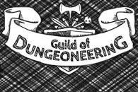 Guild of Dungeoneering на android