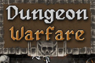 Dungeon Warfare �� android