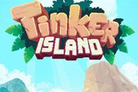 скачать Tinker Island на android