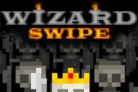 Wizard Swipe на android