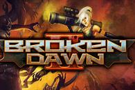 скачать Broken dawn 2 на android