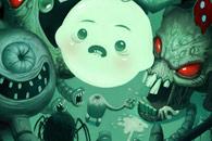 скачать Bulb Boy на android