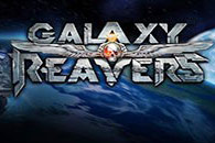 Galaxy Reavers на android