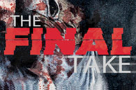 The Final Take на android
