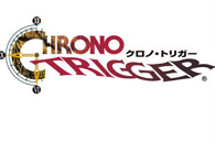 Chrono Trigger на android