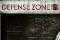 Defense Zone 3 на android