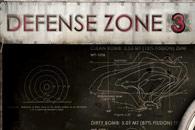 скачать Defense Zone 3 на android
