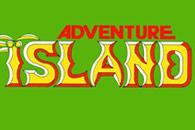скачать Adventure Island на android
