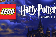 скачать LEGO Harry Potter: Years 1-4 на android