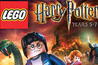 скачать LEGO Harry Potter: Years 5-7 на android