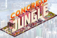 скачать Concrete Jungle на android