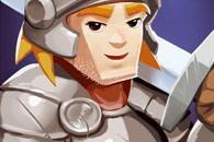 скачать Braveland Battles: Герои Магии на android