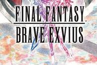 Final Fantasy: Brave Exvius на android