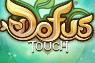 Dofus Touch на android