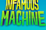 ������� Infamous Machine �� android