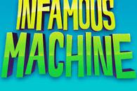 Infamous Machine на android