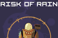 Risk of Rain на android