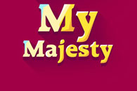 My Magesty на android