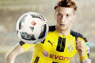 FIFA Mobile Football на android