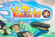 ������� YouTurbo �� android