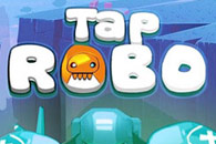 скачать Tap Robo на android