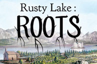 Rusty Lake: Roots на android