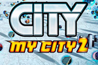 LEGO City My City 2 на android