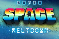 Super Space Meltdown на android