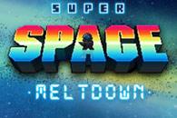 скачать Super Space Meltdown на android