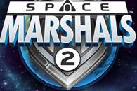 скачать Space Marshals 2 на android