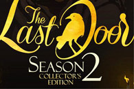 The Last Door: Season 2 на android