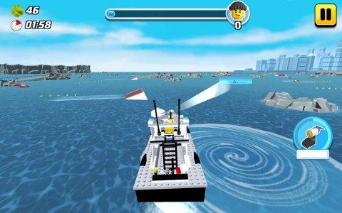LEGO City My City 2