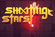 Shooting Stars на android