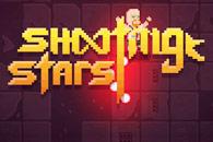 скачать Shooting Stars на android