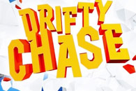 Drifty Chase на android