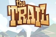 The Trail на android