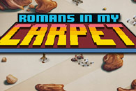 скачать Romans In My Carpet на android