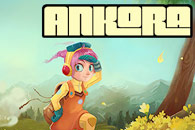 Ankora на android