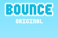 Bounce на android