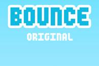 скачать Bounce на android