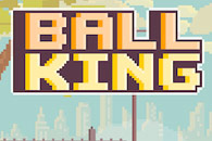 Ball King на android