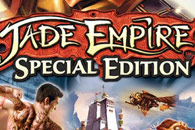 скачать Jade Empire: Special Edition на android
