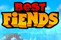 Best Fiends на android