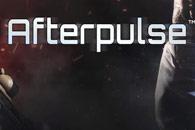 скачать Afterpulse на android