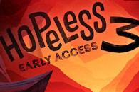 скачать Hopeless 3 на android