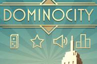 скачать Dominocity на android